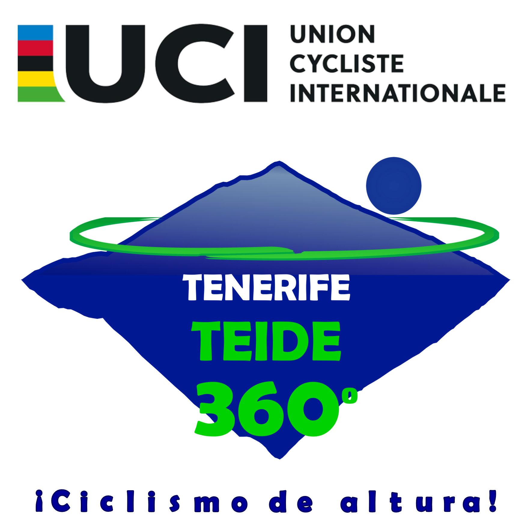 20180414_Montaje Logos UCI+360