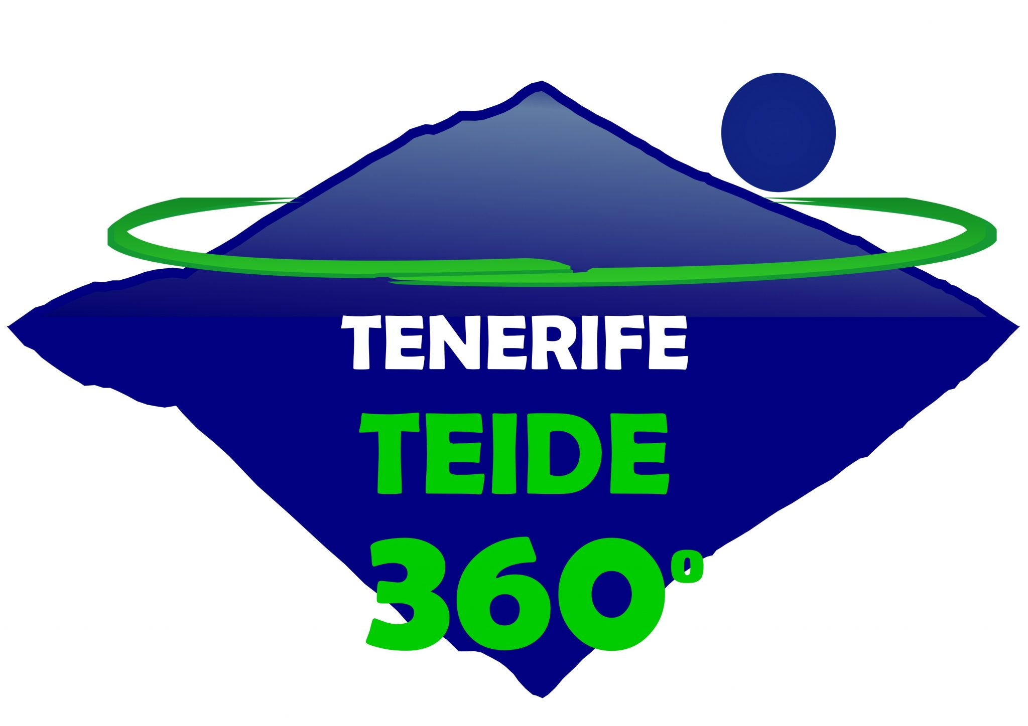 LOGO TEIDE 360_2018