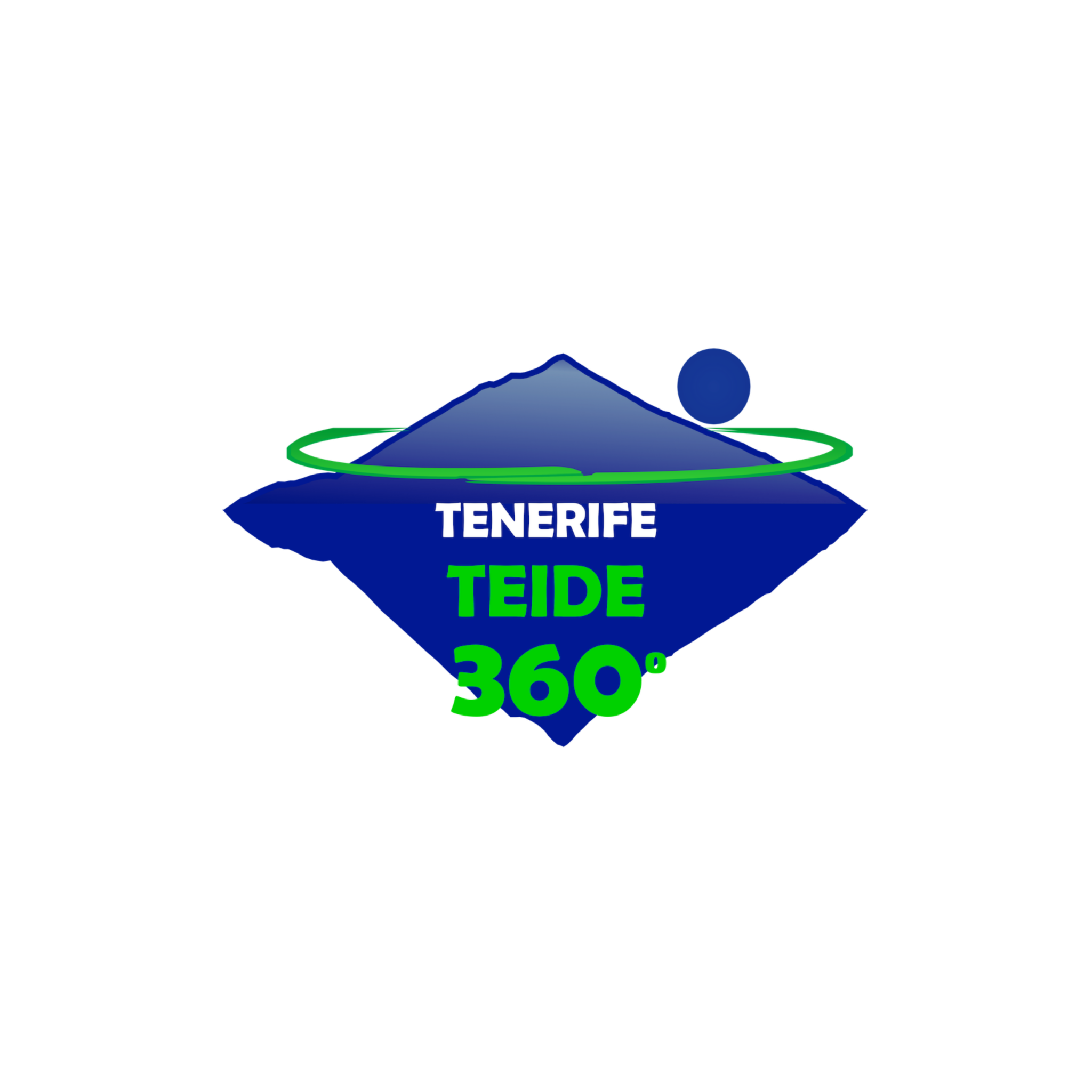 00_logo cuadrado _TT360