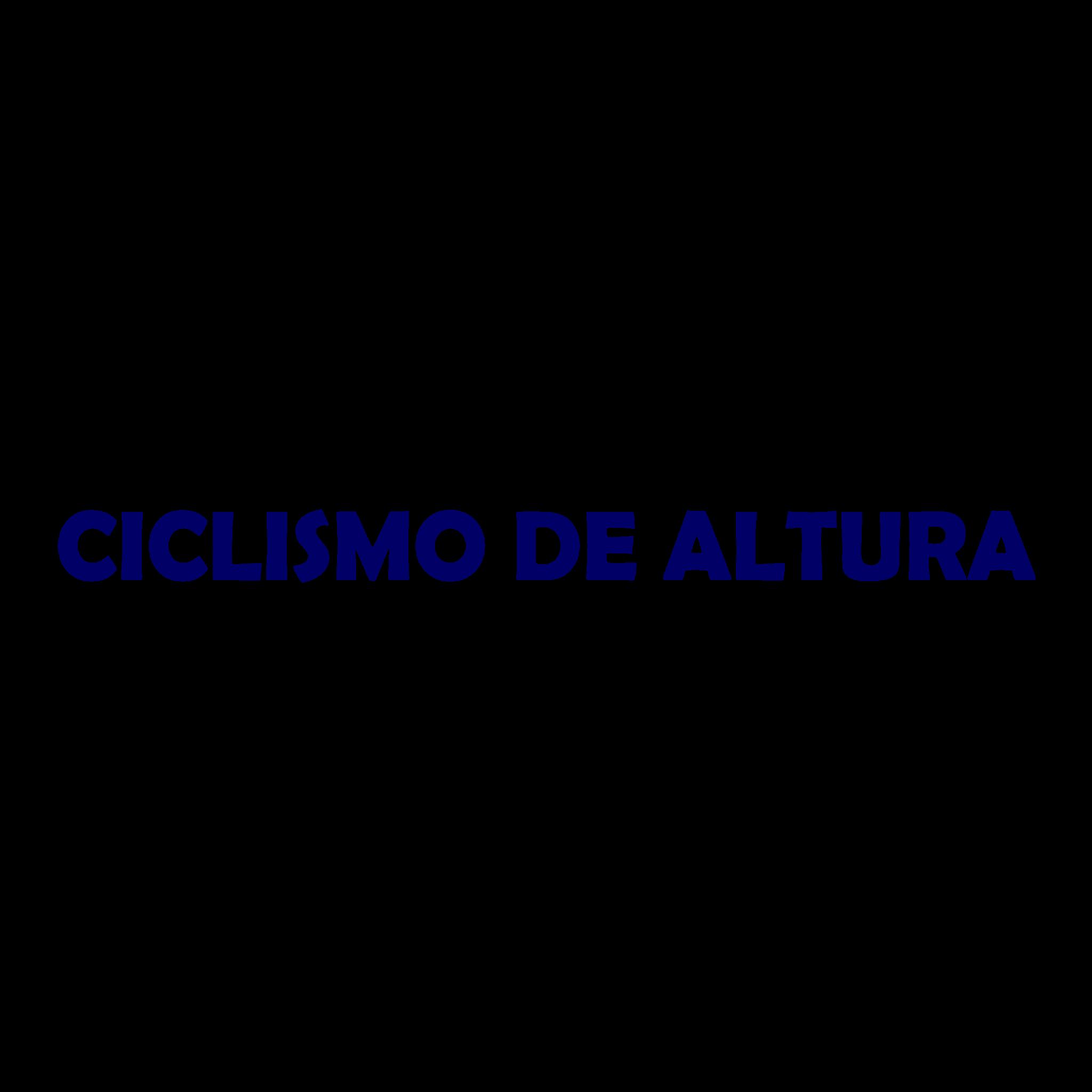 00_logo cuadrado_CICLISMO DE ALTURA